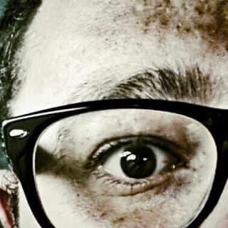 Miguel Barba profile picture