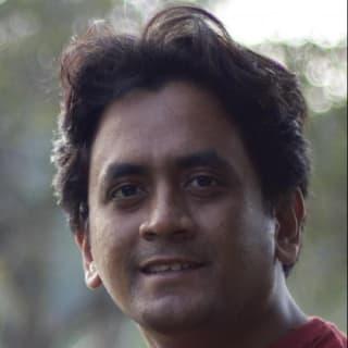 Srinivasan Rangarajan profile picture
