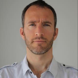 Michael Stangeland profile picture