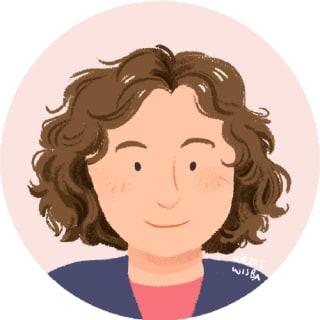 Em Lazer-Walker profile picture