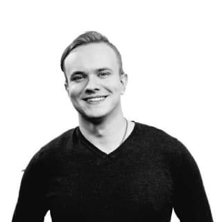 Mikael Sukoinen profile picture
