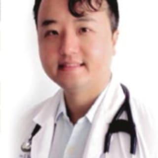 Dr. Yang Waikiki profile picture