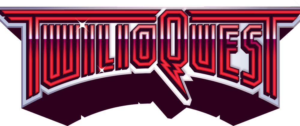 Cover image for TwilioQuest Earth Day Challenge