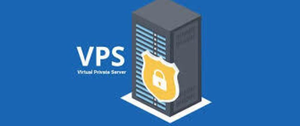 Cover image for Choosing a Rad Web Hosting KVM VPS Hosting