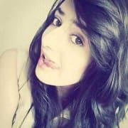 saranya07770101 profile