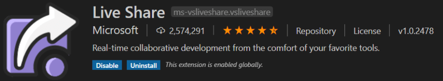 vscode-liveshare.png