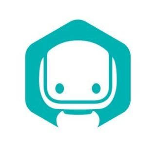 Instana profile picture