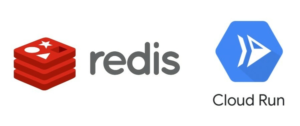 Cover image for Session Management on Google Cloud Run with Serverless Redis
