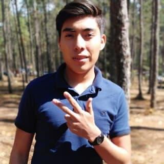 Axel Espinosa profile picture
