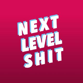 nextlevelshit profile