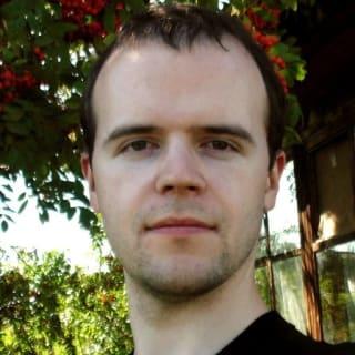ausginer profile