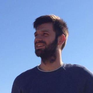 SandorTuranszky profile picture