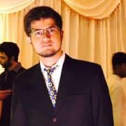 shanalikhan profile