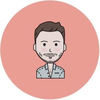 fuenrob profile