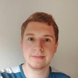Felix Haus profile picture