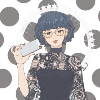 Kairi profile picture