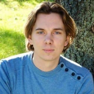 Olivier Jaquemet profile picture