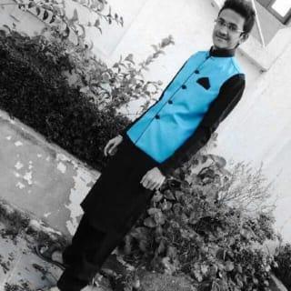 Pratik Lochawala profile picture