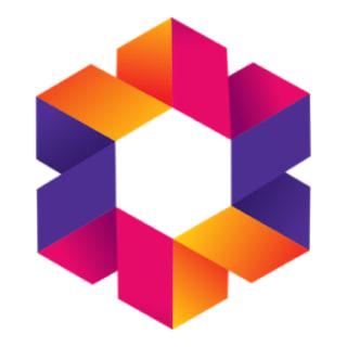 GitLive logo