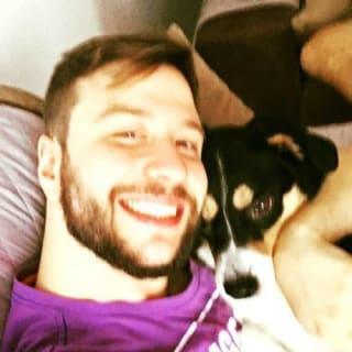 Matheus Barone profile picture
