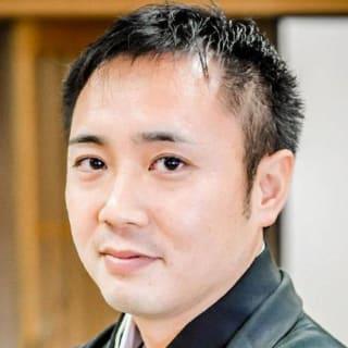 Katz Ueno profile picture