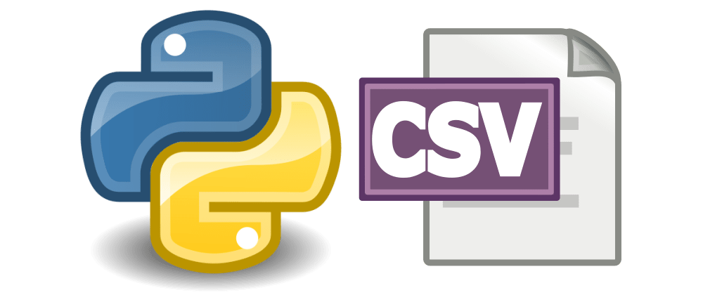 Cover image for Flexible CSV Handling in Python with DictReader and DictWriter