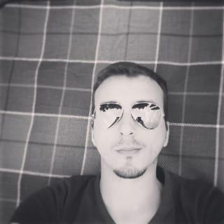 Italo Vietro profile picture