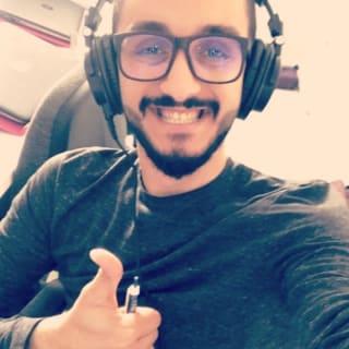 Mohamed Latfalla profile picture
