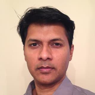 Firoz Ansari profile picture