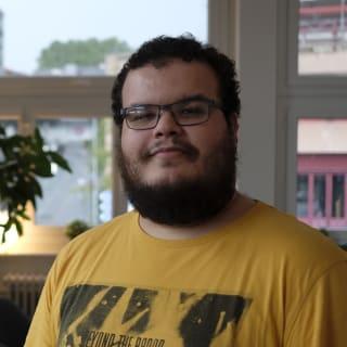 Steven Avelino profile picture