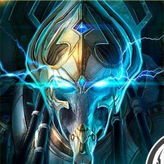 Templar++ profile picture