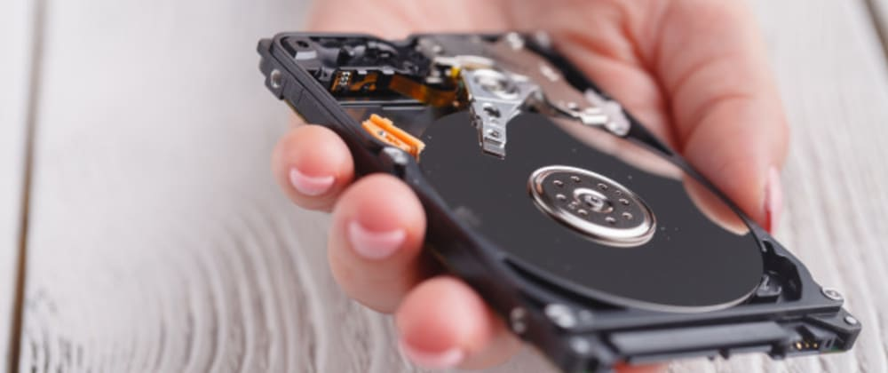 Cover image for The only data recovery tools you need for SD cards & USB drives