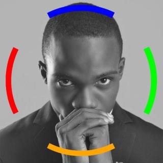 Stephen Afam-Osemene profile picture