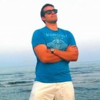 Sergiu Marsavela profile picture