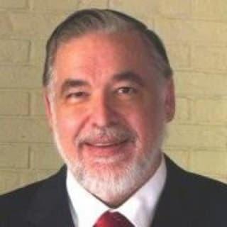 David Skinner profile picture