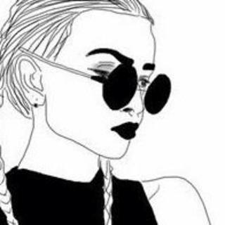 Taylor  profile picture