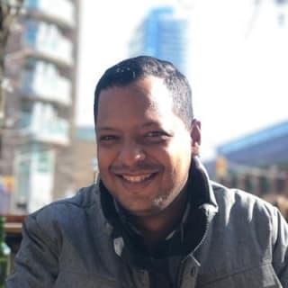 Fernando Cueto profile picture