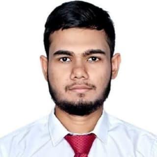 Prakhar Singh profile picture