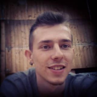 AlexKorvines profile picture