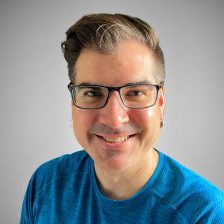 Mark Nunnikhoven profile picture