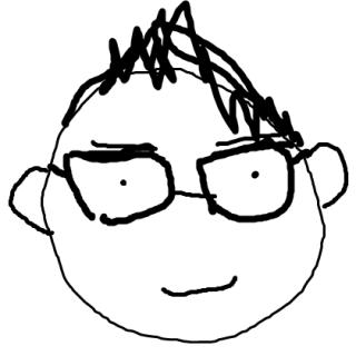 wuzhongzhu profile
