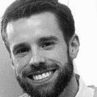 Michael Berry profile picture