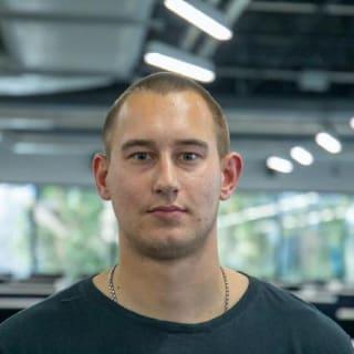 vlahorba profile picture