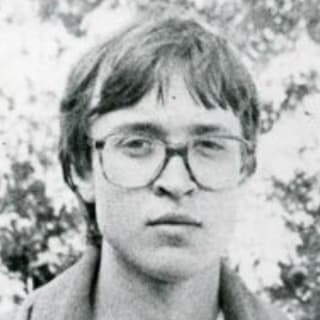 George 301 Summerson profile picture