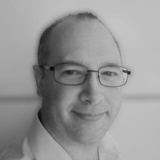 Nigel Thorne profile picture