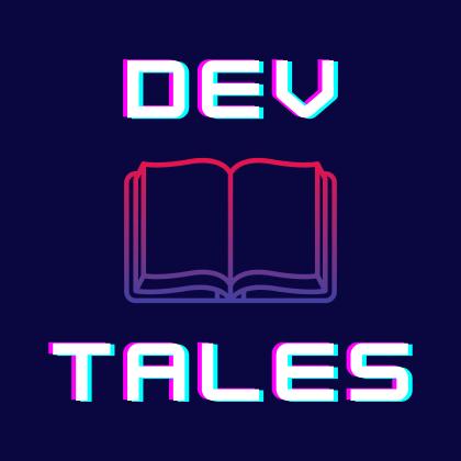 Dev Tales
