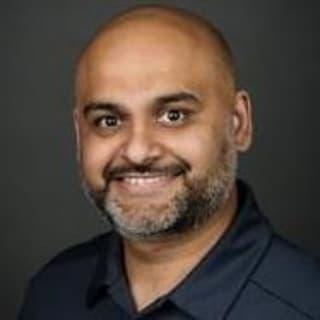 Ushnash (Ush) shukla profile picture