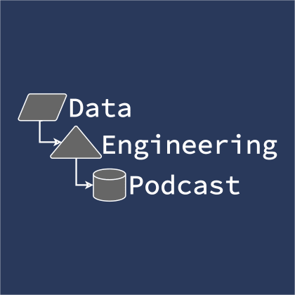 Data Engineering Podcast