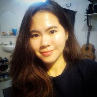 🍹dum dum thai Thea profile picture