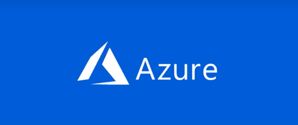Cover image for Know about Azure Certifications (Apps & Infra)